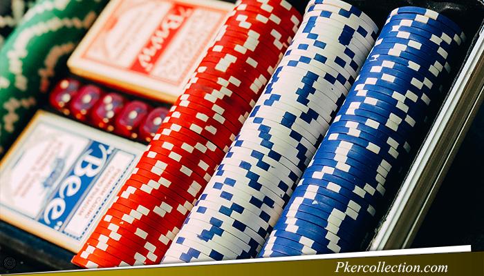 Baccarat Casino Sbobet