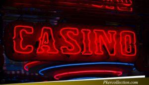 Casino Agen Sbobet Terpercaya
