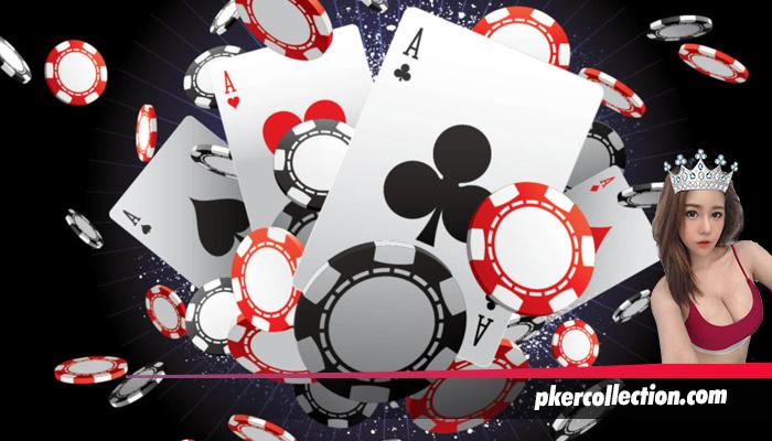 Hitung Peluang Menang Judi Kartu Online Poker