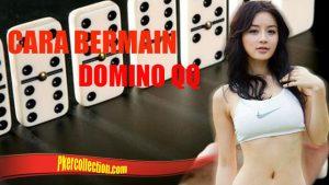 Dapatkan Rumus Domino QQ