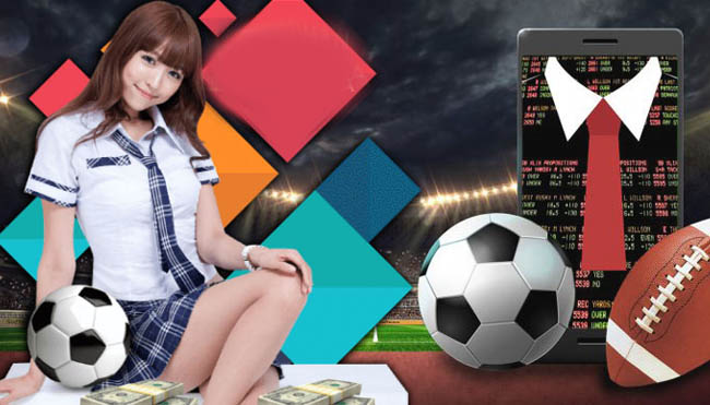 Panduan Bermain Judi Sportsbook Online Populer