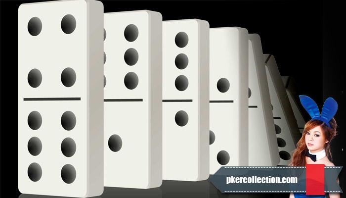 Masalah Yang Sering Terjadi Di Judi Domino Online