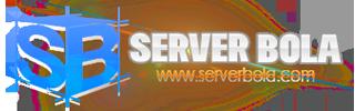 logo-server-bola